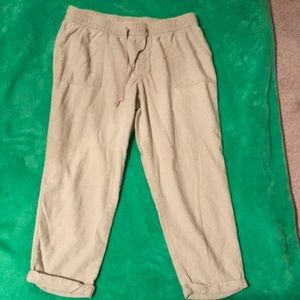 Old Navy Casual Pants